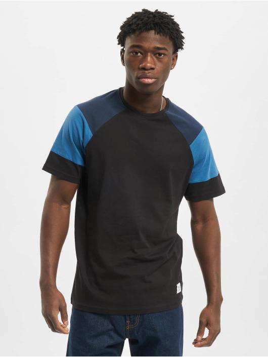 Only & Sons T-Shirt onsRandy Regular Raglan blue