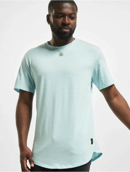 Only & Sons T-Shirt onsMatt Life Longy Noos blue
