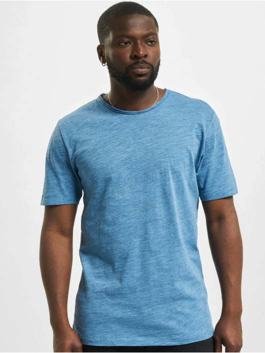 Only & Sons T-Shirt onsAlbert Life New Noos blue