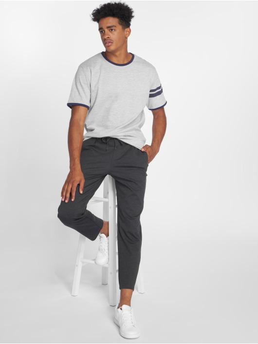 Only & Sons T-Shirt onsGerard grau