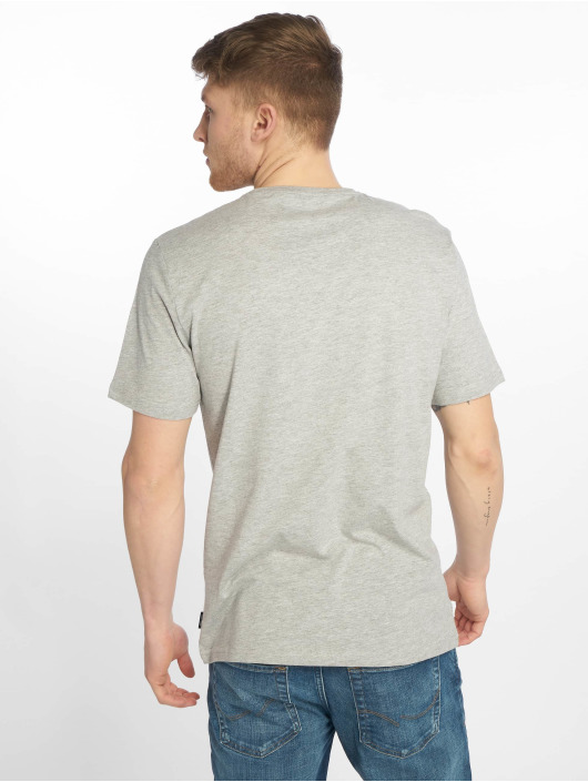 Only & Sons T-Shirt onsElmo grau