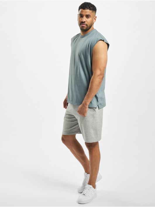 Only & Sons T-Shirt onsImmore Oversize grau