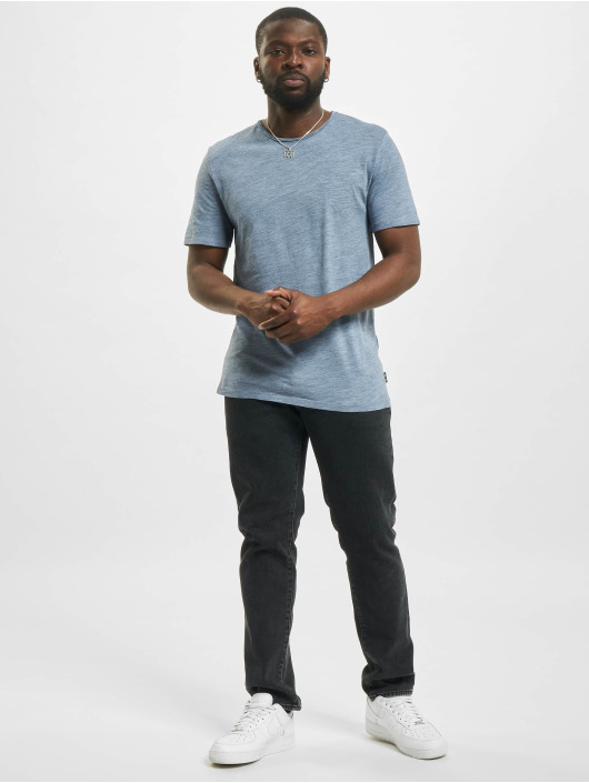 Only & Sons T-Shirt onsAlbert Life New Noos grau