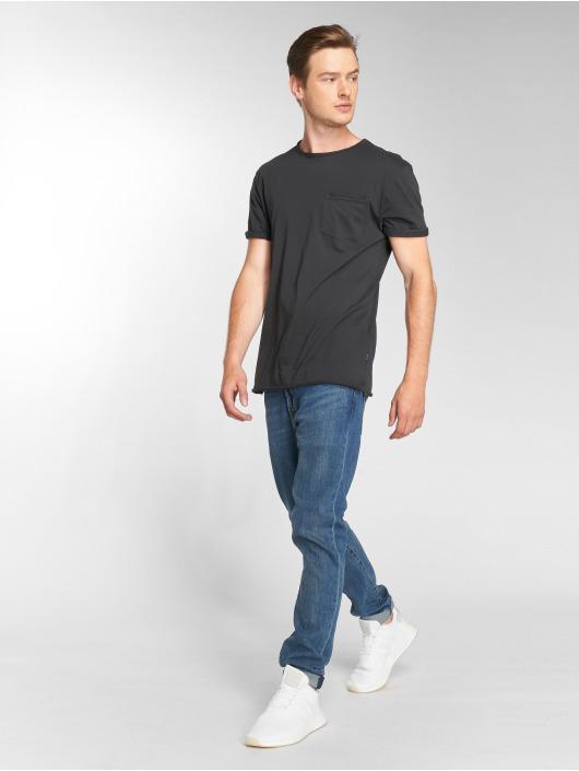 Only & Sons T-Shirt Onsalbert gray