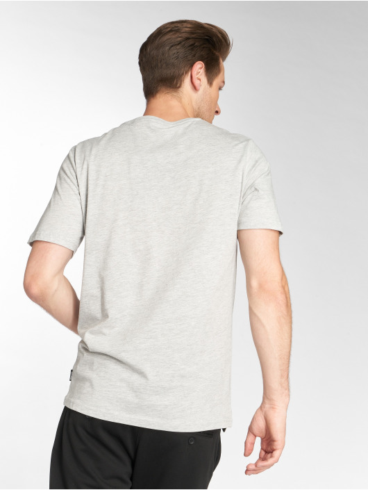 Only & Sons T-Shirt onsGabo gray