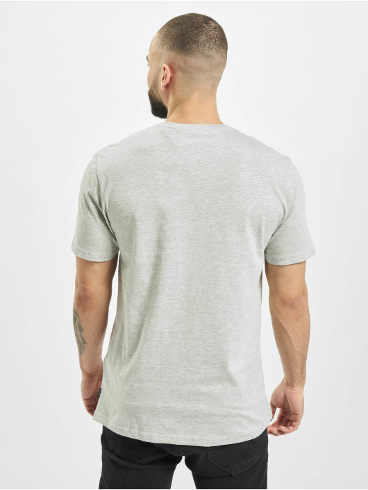 Only & Sons T-Shirt onsNormie gray