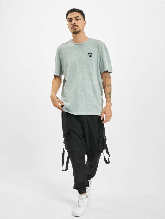 Only & Sons T-Shirt onsBrett Life Reg gray