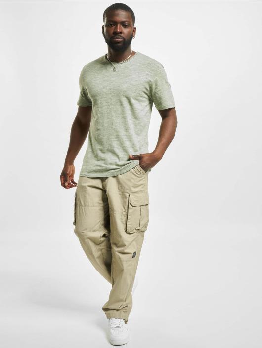 Only & Sons T-Shirt onsAlbert Life New Noos green