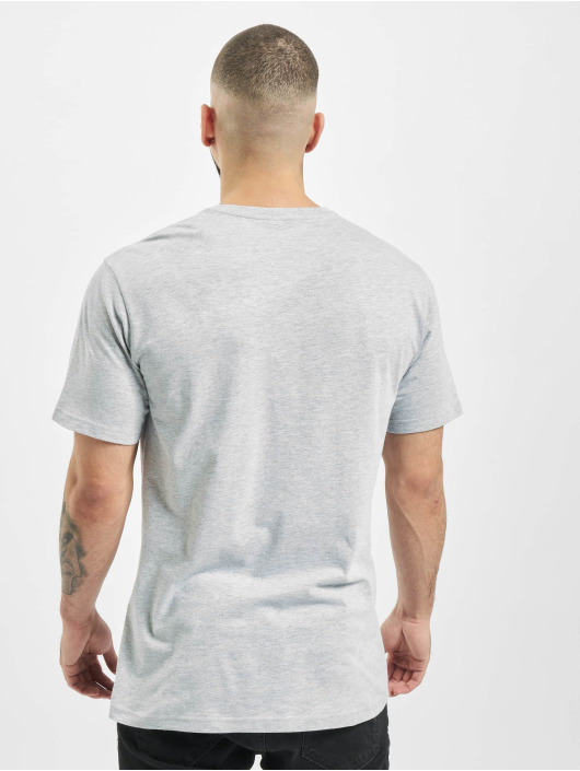 Only & Sons T-Shirt onsCam Slim grey