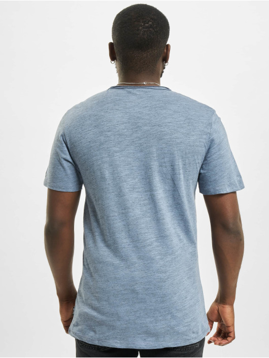 Only & Sons T-Shirt onsAlbert Life New Noos grey