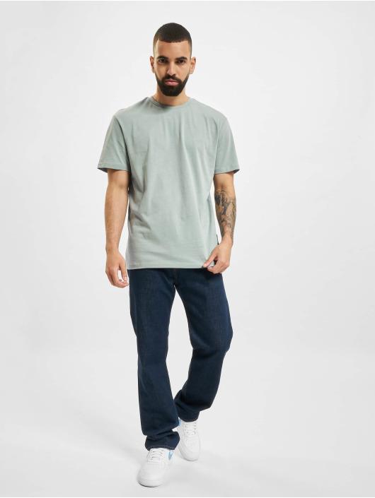 Only & Sons t-shirt Onsarne Life REG grijs