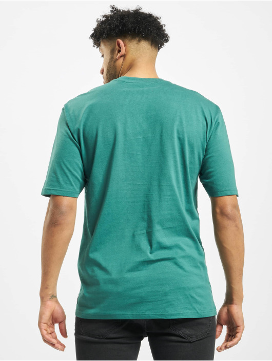 Only & Sons t-shirt onsDonnie groen