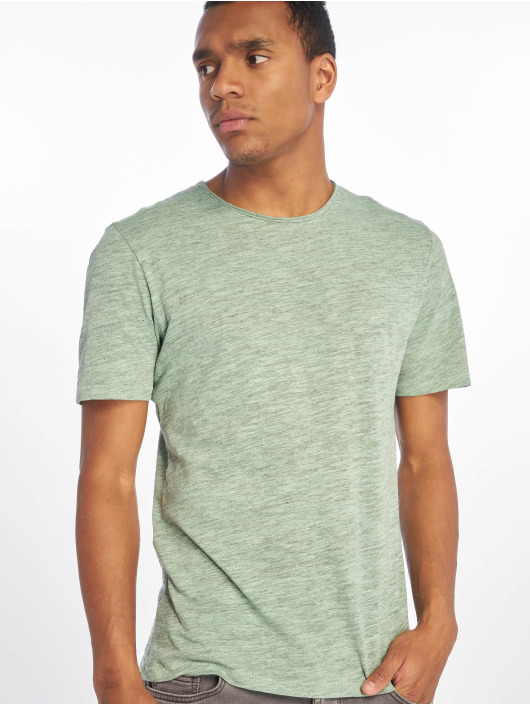 Only & Sons T-Shirt onsAlbert Noos grün