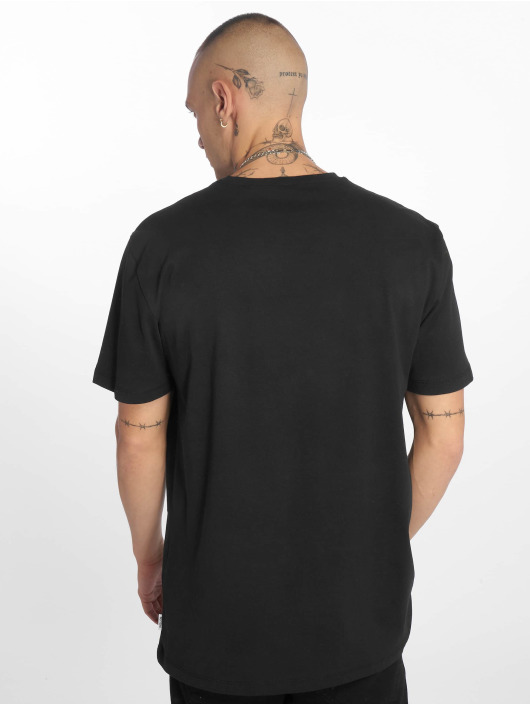Only & Sons T-shirt onsGurban nero