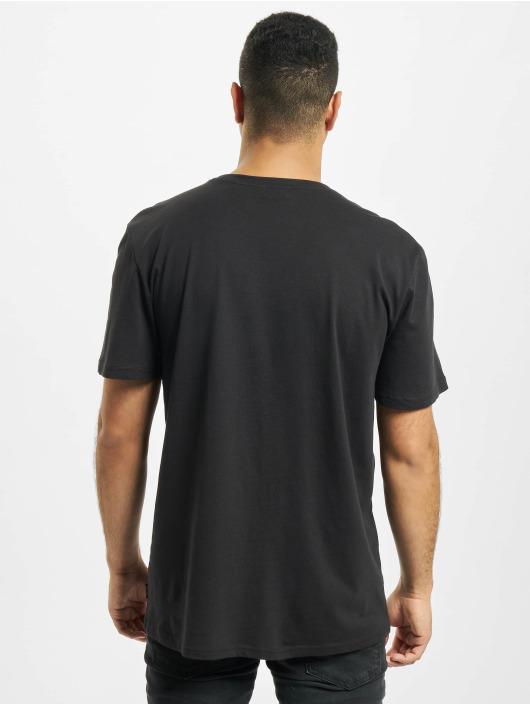 Only & Sons T-Shirt onsAceventura noir