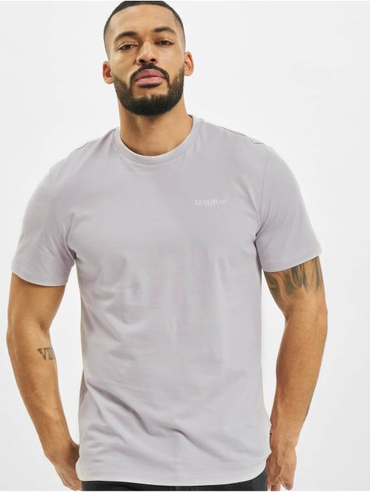 Only & Sons T-Shirt onsAdam Life Reg purple