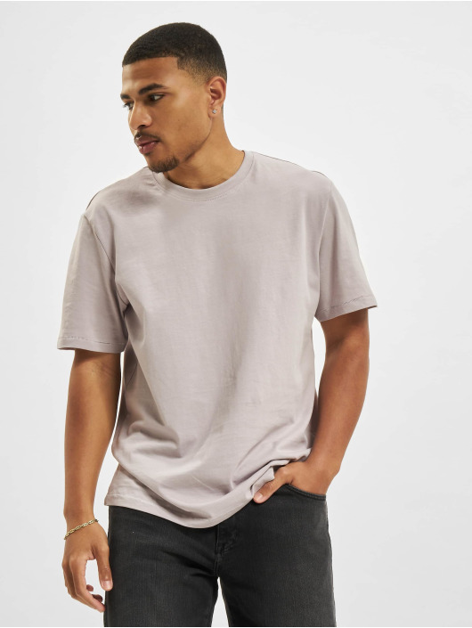 Only & Sons T-Shirt Ons Millenium Life REG NOOS purple