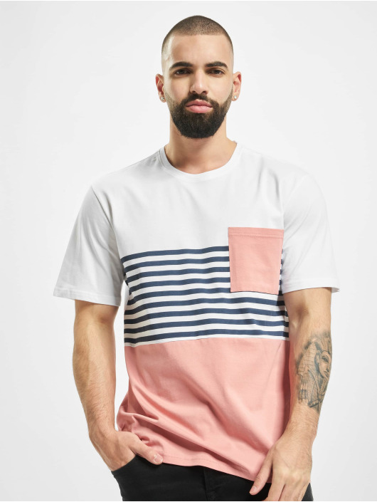 Only & Sons T-Shirt onsDel rosa