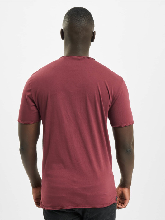 Only & Sons T-Shirt onsAlbert rouge