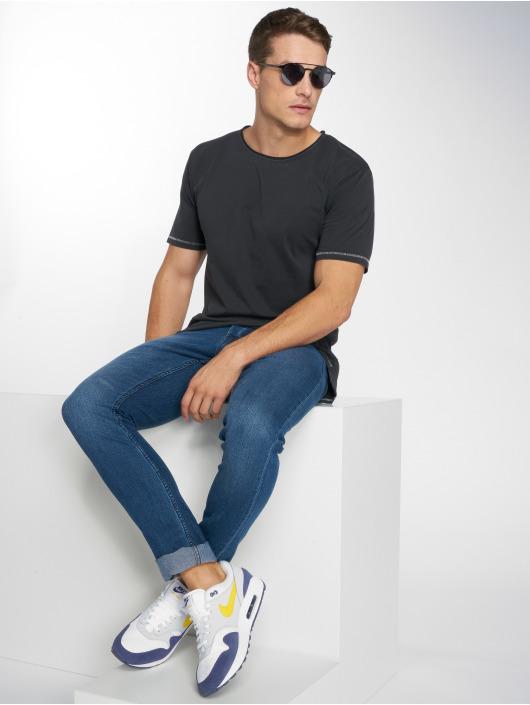 Only & Sons T-Shirt onsPauli schwarz