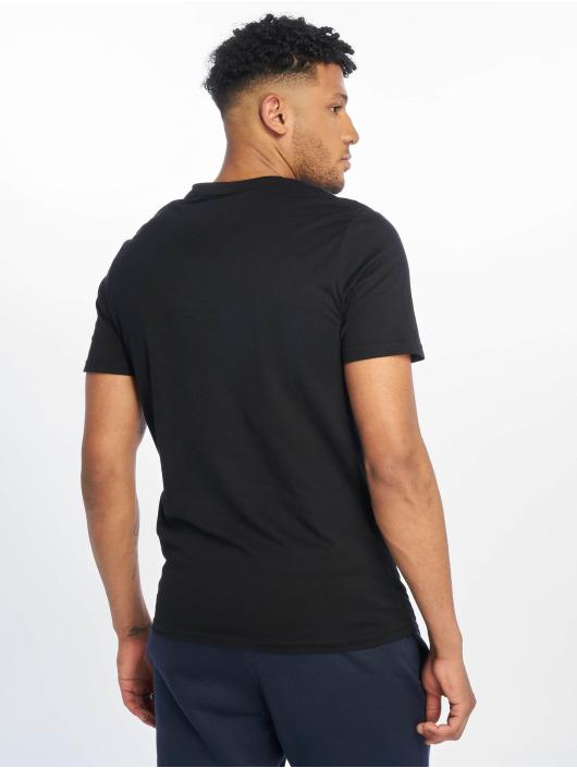 Only & Sons T-Shirt onsLuke Tetris schwarz