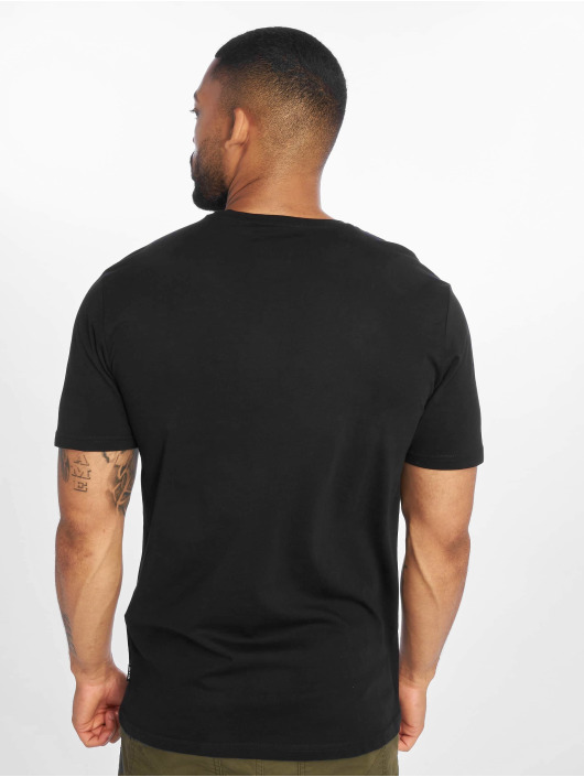 Only & Sons T-Shirt onsScarface Logo schwarz