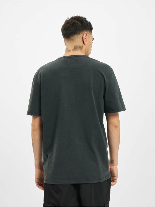 Only & Sons T-Shirt onsBrett Life Reg schwarz
