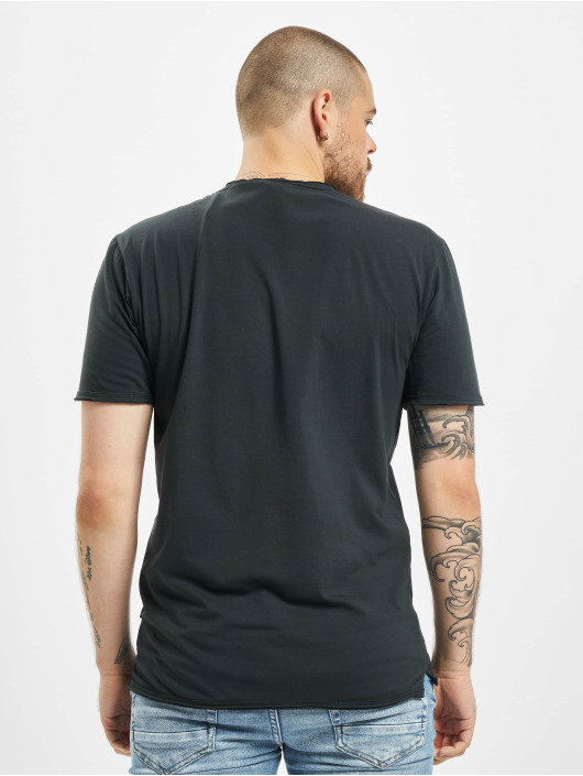 Only & Sons T-shirt onsAlbert svart
