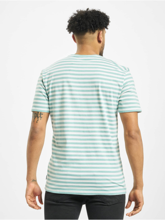 Only & Sons t-shirt onsJamie turquois