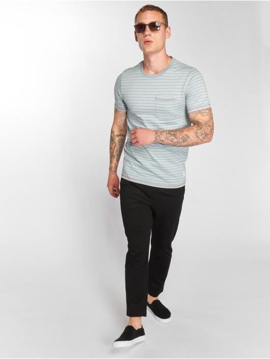 Only & Sons T-Shirt onsSteve vert