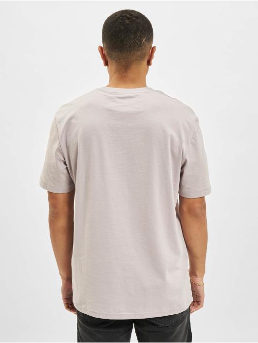 Only & Sons T-Shirt Ons Millenium Life REG NOOS violet