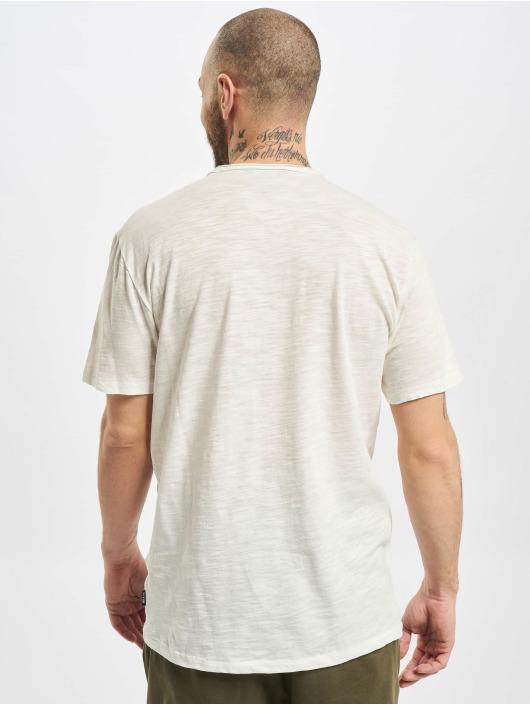 Only & Sons T-Shirt onsAlbert weiß