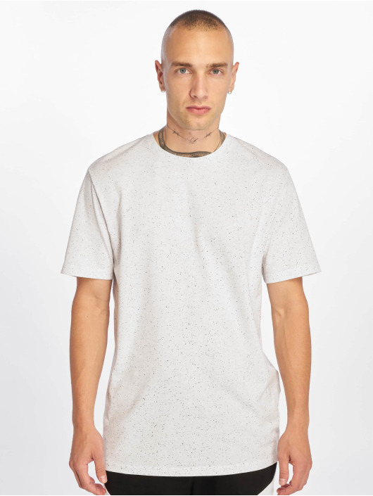Only & Sons T-Shirt onsLars weiß