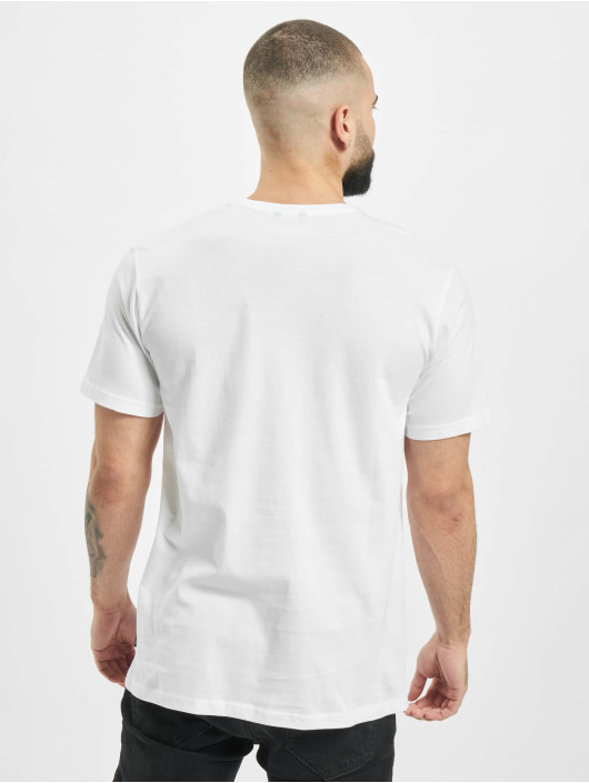Only & Sons T-Shirt 22015612 weiß