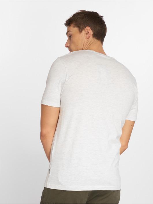 Only & Sons T-Shirt onsFalkner white