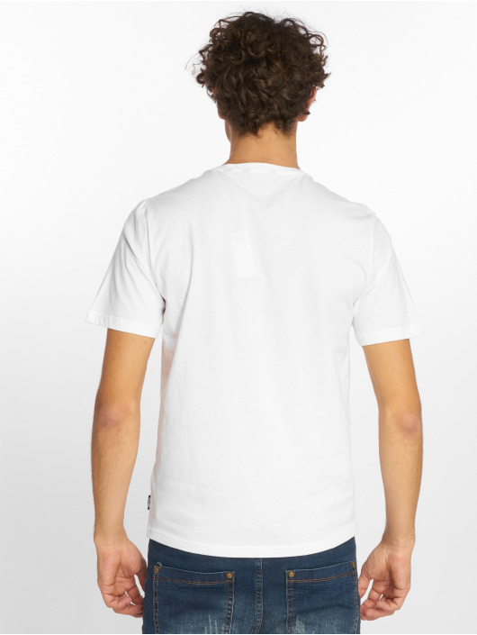 Only & Sons T-Shirt onsFinn white