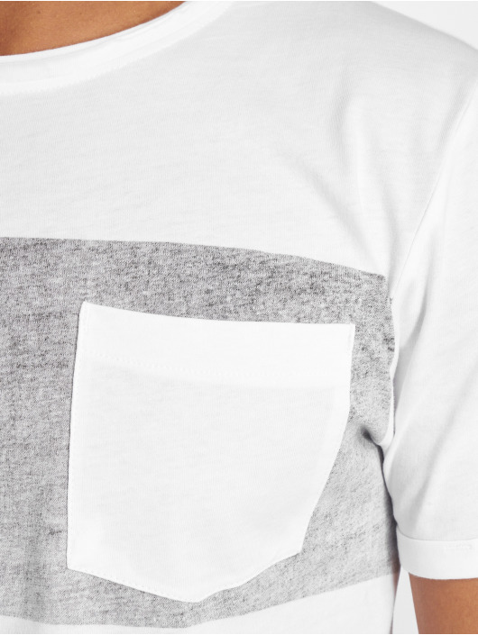 Only & Sons T-Shirt onsNew white