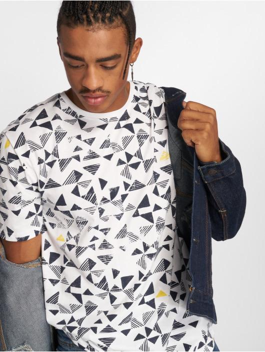 Only & Sons T-Shirt onsGene white