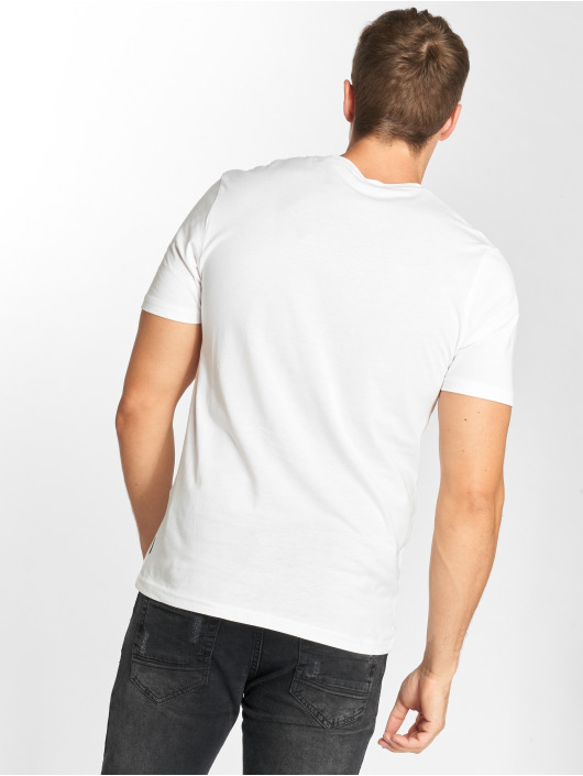 Only & Sons T-Shirt onsGabriel white