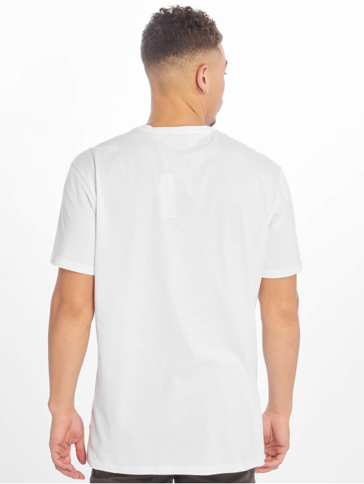 Only & Sons T-Shirt onsPinehurts white