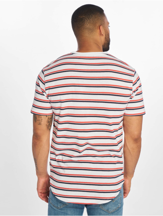 Only & Sons T-Shirt onsPalatine white