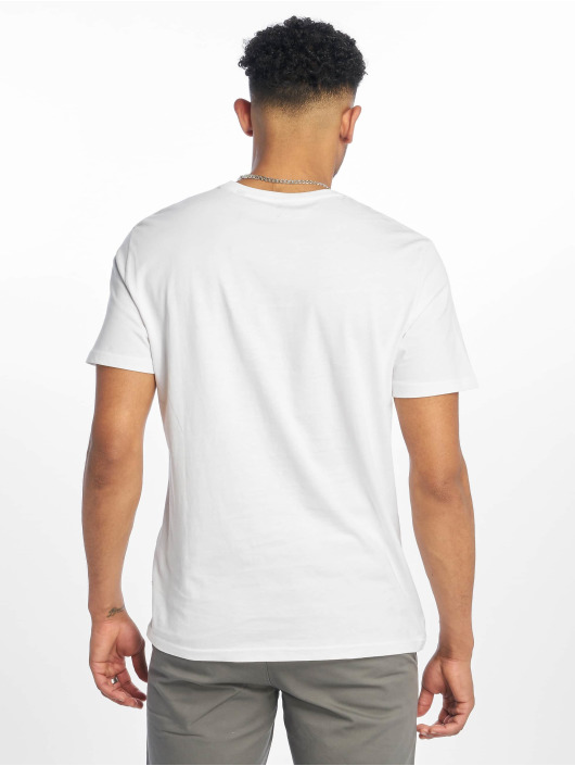Only & Sons T-Shirt onsRapper white