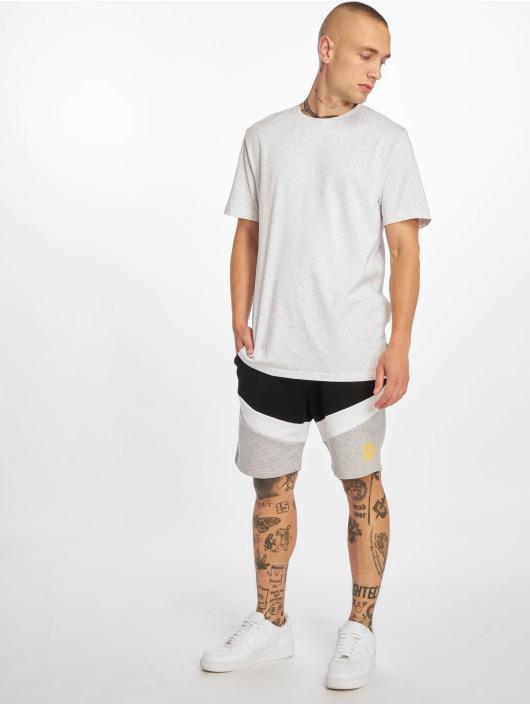Only & Sons T-Shirt onsLars white