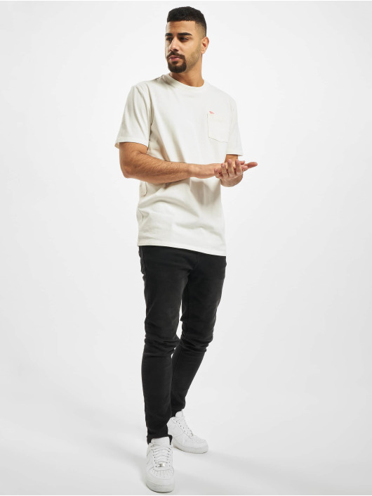 Only & Sons T-Shirt onsInk white