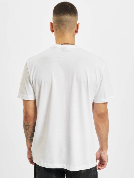 Only & Sons T-Shirt Onsvester white