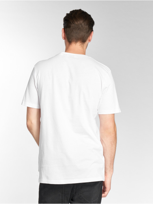 Only & Sons t-shirt onsDorm wit