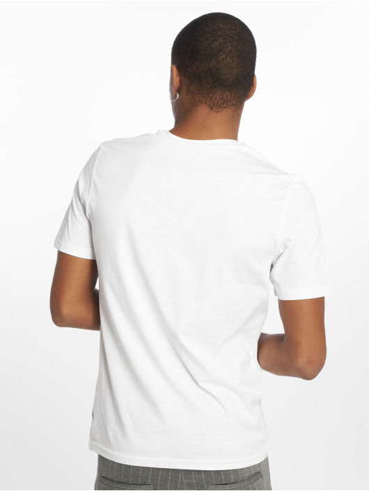 Only & Sons t-shirt onsEinar wit