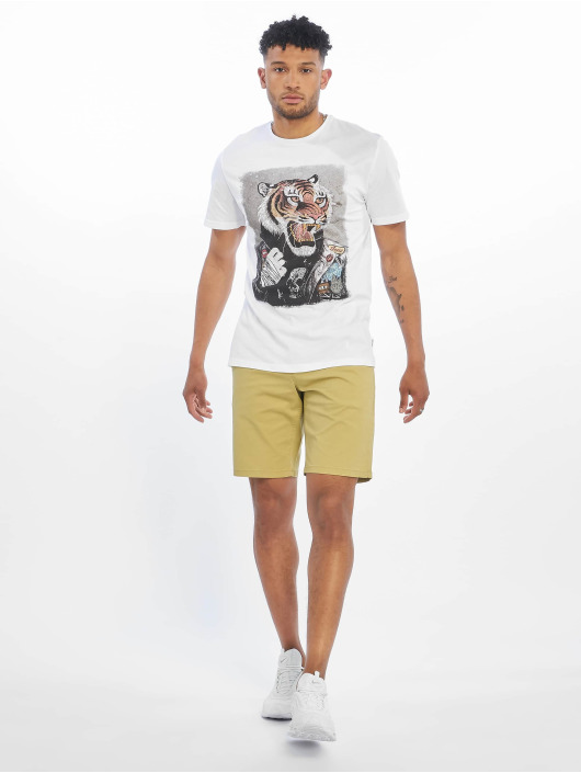 Only & Sons t-shirt onsLoris Funny wit
