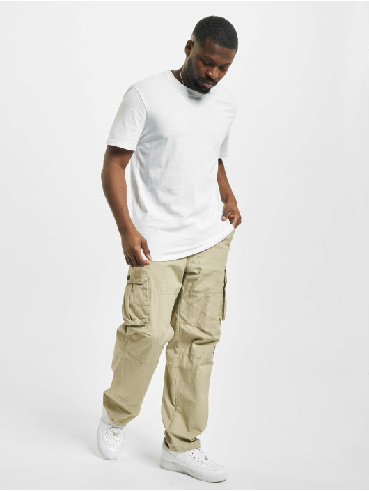 Only & Sons t-shirt onsMilo Life Reg wit