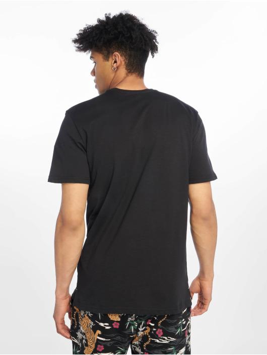 Only & Sons t-shirt onsLarson zwart